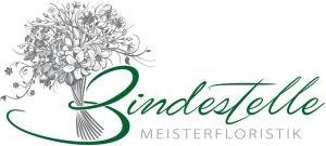 LogoBindestelle