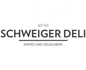 schweiger-deli
