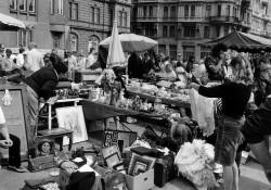 flohmarkt-alt-gr