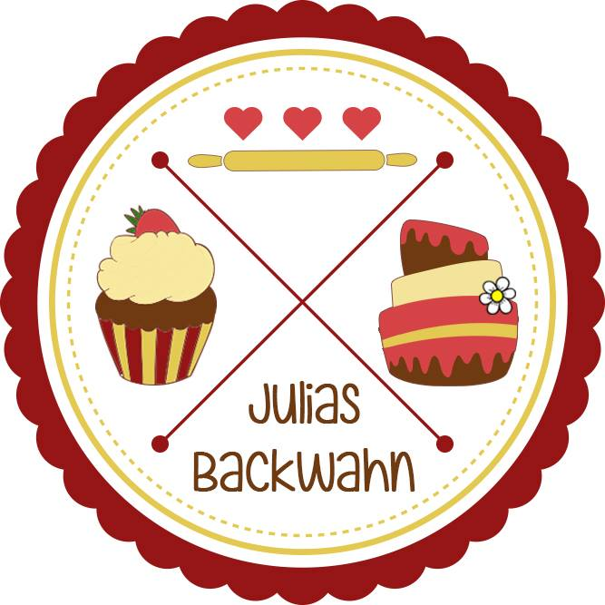 Julias Backwahn