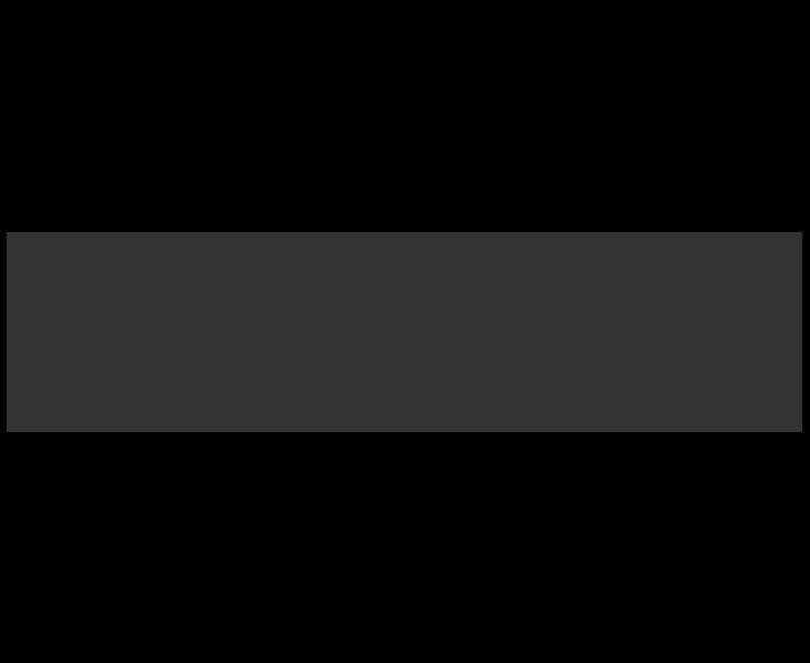 Schweiger Deli