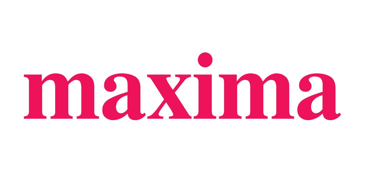 Maixma